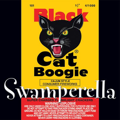 http://www.swamperella.com/graphics/bcb/bcb_cover.jpg